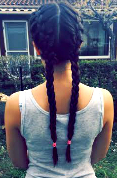 moi tresses africaines