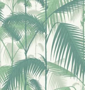 feuille de palmier chez nous et sur nous sous les tropiques. Black Bedroom Furniture Sets. Home Design Ideas