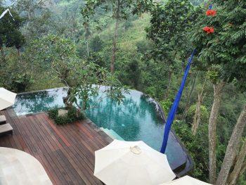 hôtel natura villa resort and spa
