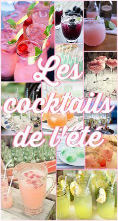 cocktails de l'été 4