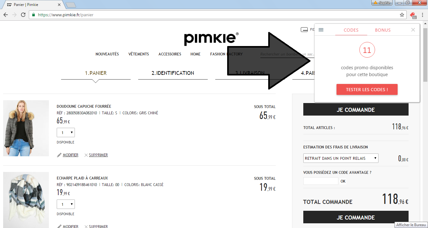 code-promos-wanteeed-pimkie